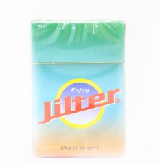 Jilter by Zwister Eindrehfilter (42 Filter)